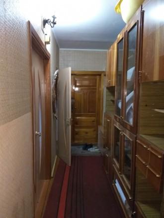 Здається Окрема Кімната без Власників, в 3-кім.квартирі, для 1-дівчини, в інших . Ровно, Ровненская область. фото 6