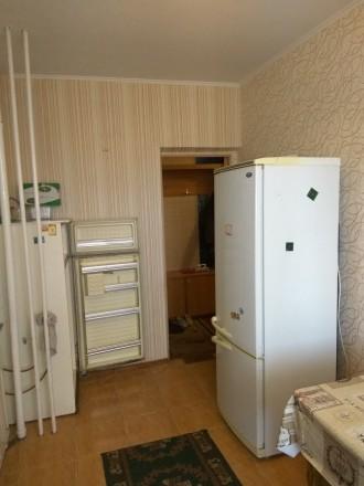 Здається Окрема Кімната без Власників, в 3-кім.квартирі, для 1-дівчини, в інших . Ровно, Ровненская область. фото 3