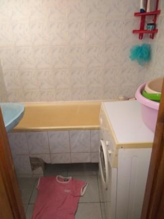 Здається Окрема Кімната без Власників, в 3-кім.квартирі, для 1-дівчини, в інших . Ровно, Ровненская область. фото 7