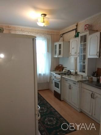 Здається Окрема Кімната без Власників, в 3-кім.квартирі, для 1-дівчини, в інших . Ровно, Ровненская область. фото 1
