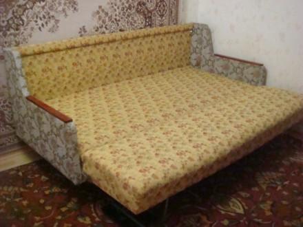 диваны днепр купить диван недорого на Obyavaua днепр