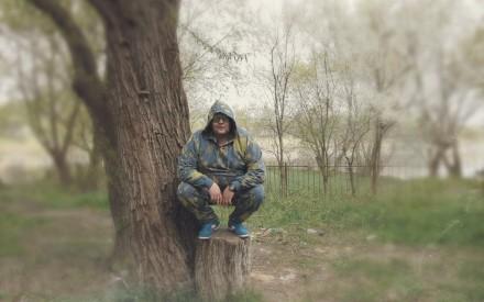 рыбалка........................................................... Первомайск, Николаевская область. фото 4