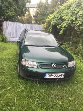 Продам хороше авто або обмін. Надворная. фото 1