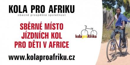 фирма из Остравы ( Чехия)  KOLAPROAFRIKU предлагает дешевые подержанные велосипе. Львов, Львовская область. фото 6