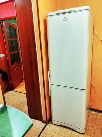 Квартира находится вицентре Хортицкого района по ул.Гудыменко. В квартире остаё. Хортицкий, Запорожье, Запорожская область. фото 7