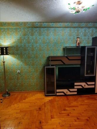 Квартира находится вицентре Хортицкого района по ул.Гудыменко. В квартире остаё. Хортицкий, Запорожье, Запорожская область. фото 4