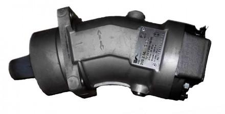 Гидромотор 310.3.56.00 Технические характеристики гидромотора 310.3.56.00.06 Н. Киев, Киевская область. фото 3