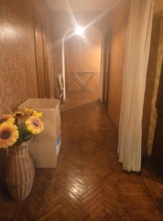 Квартира находится ул.Титова возле Кинотеатра Спутник.Квартира расположена на 6о. Днепр, Днепропетровская область. фото 7