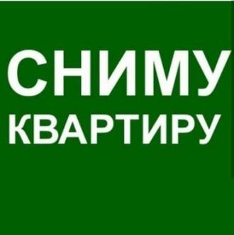 Сниму 2-комн.кв. р-н Круга. Чернигов. фото 1