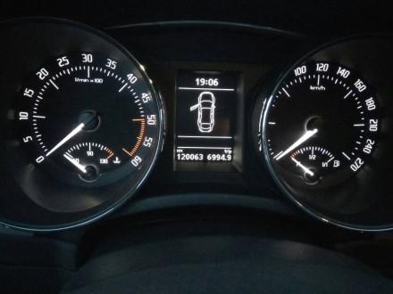 Авто в доброму стані не потребує вкладень. Житомир, Житомирская область. фото 6