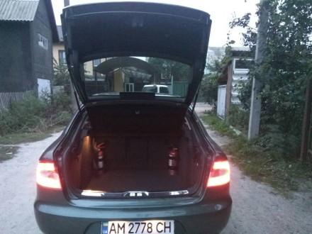 Авто в доброму стані не потребує вкладень. Житомир, Житомирская область. фото 5
