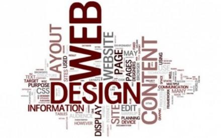 Создание сайтов Житомир, адекватные цены. Житомир. фото 1