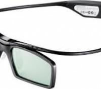 3D окуляри. Ивано-Франковск. фото 1