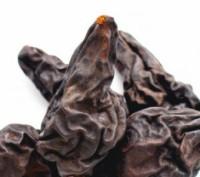 Продам сушёную грушу. Тальное. фото 1