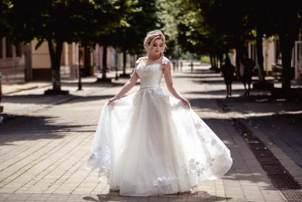 Весільні сукні від Wedding Room (Луцьк). Луцк. фото 1