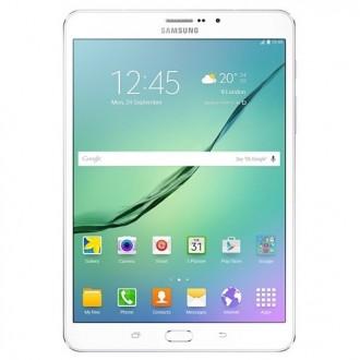 Samsung Galaxy Tab S2 SM-T715 LTE White, 32GB Memory. Киев. фото 1