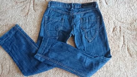 Продам хорошие итальянские джинсы. Одесса. фото 1