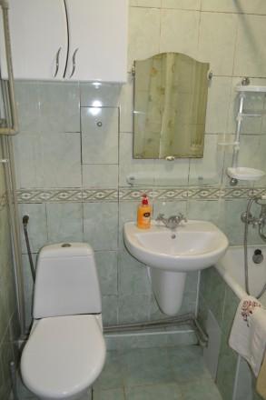 Жилье в Каменец-Подольске от владельца! Предлагаем 2-х комнатную квартиру в сам. Каменец-Подольский, Каменец-Подольский, Хмельницкая область. фото 13