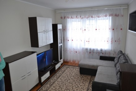 Жилье в Каменец-Подольске от владельца! Предлагаем 2-х комнатную квартиру в сам. Каменец-Подольский, Каменец-Подольский, Хмельницкая область. фото 11