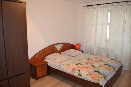 Предлагаем 2-х комнатную квартиру в Каменец-Подольске без посредников! Квартира. Каменец-Подольский, Каменец-Подольский, Хмельницкая область. фото 2