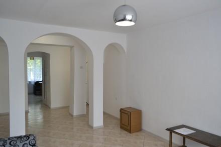 Предлагаем 2-х комнатную квартиру в Каменец-Подольске без посредников! Квартира. Каменец-Подольский, Каменец-Подольский, Хмельницкая область. фото 3