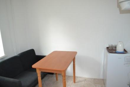 Предлагаем 2-х комнатную квартиру в Каменец-Подольске без посредников! Квартира. Каменец-Подольский, Каменец-Подольский, Хмельницкая область. фото 5