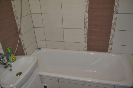 Предлагаем 2-х комнатную квартиру в Каменец-Подольске без посредников! Квартира. Каменец-Подольский, Каменец-Подольский, Хмельницкая область. фото 8