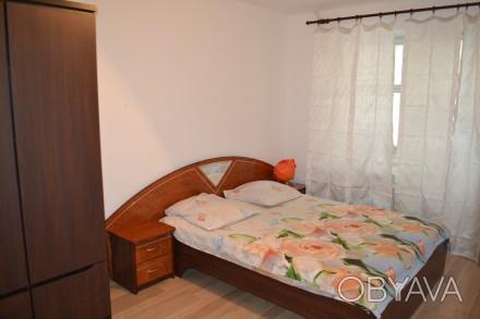 Предлагаем 2-х комнатную квартиру в Каменец-Подольске без посредников! Квартира. Каменец-Подольский, Каменец-Подольский, Хмельницкая область. фото 1