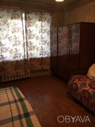 ᐈ Продам двухкомнатную квартиру 12 квартал 714ebc9679b28