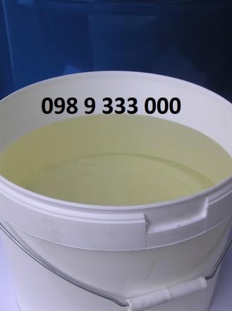 Продажа эпоксидных материалов: Epoxy-514, Epoxy-517, Epoxy-521,Epoxy-474, TIKKUR. Киев, Киевская область. фото 2