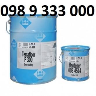 Продажа эпоксидных материалов: Epoxy-514, Epoxy-517, Epoxy-521,Epoxy-474, TIKKUR. Киев, Киевская область. фото 4