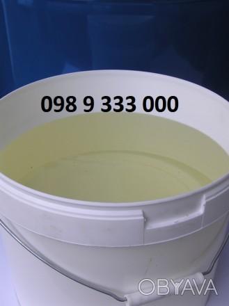 Продажа эпоксидных материалов: Epoxy-514, Epoxy-517, Epoxy-521,Epoxy-474, TIKKUR. Киев, Киевская область. фото 1