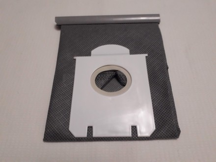 Матеріал: тканина  Тип мішка: S - BAG  Підходить для  Philips; ELECTROLUX . Львов, Львовская область. фото 2