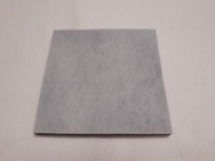 Универсальный фильтр Трёхслойный воздушный (моторный) фильтр для пылесоса  Роз. Львов, Львовская область. фото 2