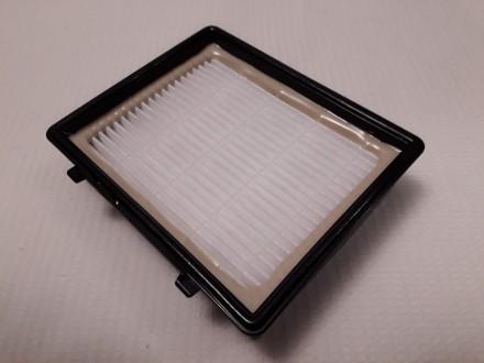 Комплекті фільтрів губки + нера фільтр   Підходить для всіх моделей серії SC65. Львов, Львовская область. фото 5