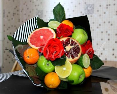 Хотите порадовать любимых и друзей оригинальным и вкусным подарочком? Тогда зака. Киев, Киевская область. фото 2