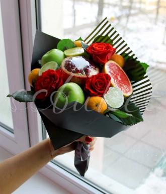 Хотите порадовать любимых и друзей оригинальным и вкусным подарочком? Тогда зака. Киев, Киевская область. фото 3
