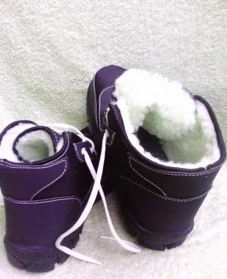 Кросівки від українських виробників - купити взуття на дошці ... ad7108c598308