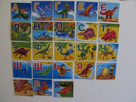 Магниты растишка В продаже есть полная карта В продаже есть поштучно(наличие у. Киев, Киевская область. фото 4