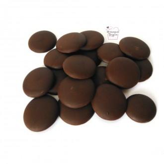 Шоколад для шоколадного фонтана. Киев. фото 1