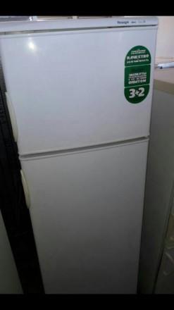 Продам холодильник Snaige FR 275 .. Городня. фото 1