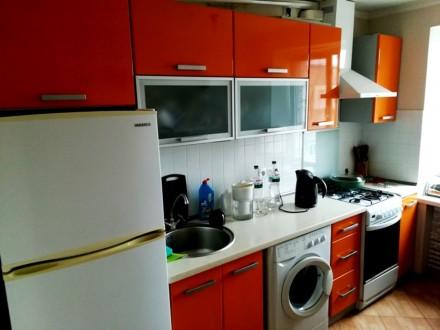 Продаємо 4к квартиру на Замості. Винница. фото 1