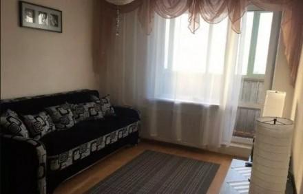 Комната в квартире ул. Харьковская ( возле Сам маркета) Без хозяев!. Сумы. фото 1