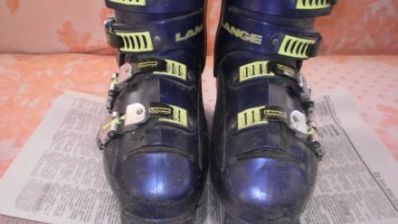 cc14176eb05b Лыжи – Зимний спорт Синельниково  купить товары для зимних видов ...