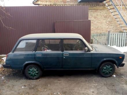 Продам. Киев. фото 1