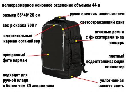 Акция для путешественников до 15 декабря 2018, читайте детали ниже. === Новинк. Одесса, Одесская область. фото 13