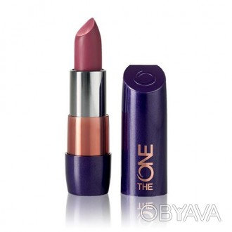 Губная помада 5-в-1 The ONE Colour Stylist  Oriflame Ассортимент