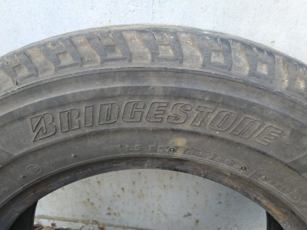 Продам автомобильные шины в хорошем состоянии. 4 шины за 1000 грн.. Белая Церковь, Киевская область. фото 3