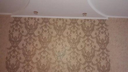 Продается 3-х комнатная квартира по ул. Чорновола. 2/5/К. 61/45/7. После капитал. Черкассы, Черкасская область. фото 6