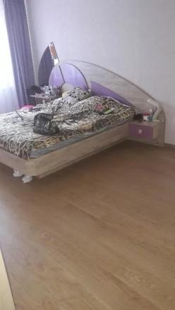 Продается 3-х комнатная квартира по ул. Чорновола. 2/5/К. 61/45/7. После капитал. Черкассы, Черкасская область. фото 8